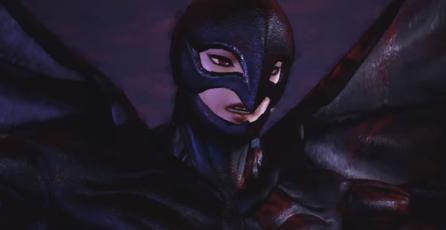 Ve a Femto en acción en el nuevo trailer de <em>Berserk</em>