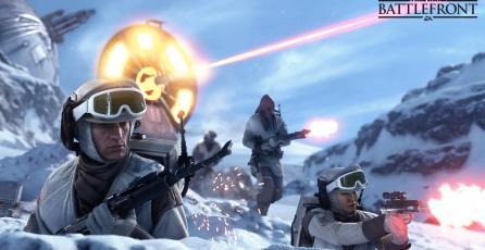<em>Mirror's Edge Catalyst</em> y <em>Star Wars: Battlefront</em> serán gratuitos con EA Access