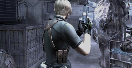 Relanzamientos de <em>Resident Evil</em> desplazan 1.5 millones de copias