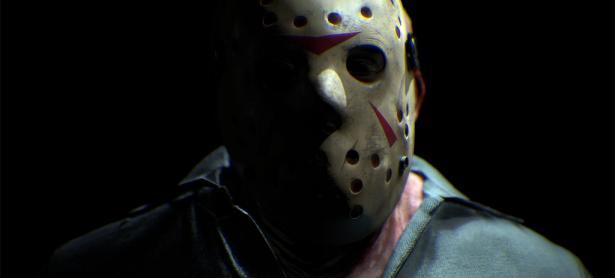 <em>Friday the 13th</em> recibirá campaña para un jugador
