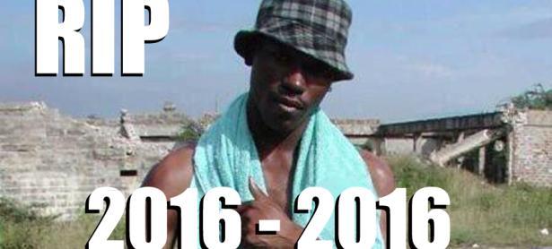 Le decimos adiós al 'Negro de WhatsApp'