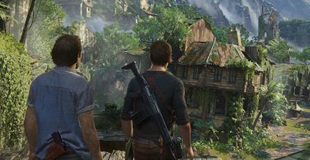 Sony anuncia nuevos bundles de PS4 con disco duro de 1 TB