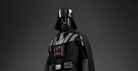 <em>Star Wars: Battlefront II</em> podría llegar a finales de 2017