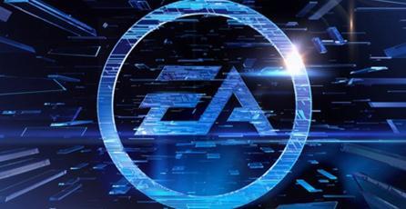 EA podría lanzar remasterizaciones de sus títulos