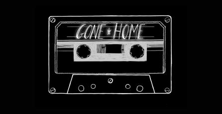 Descarga gratis <em>Gone Home</em> para PC