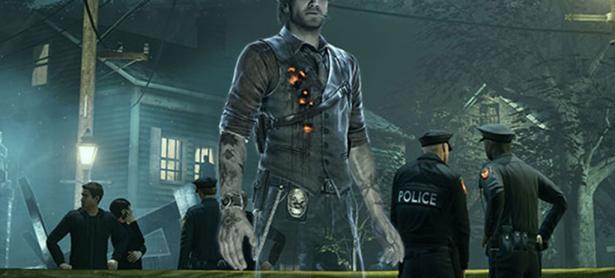 Ya están disponibles más juegos gratuitos de Xbox One y Xbox 360