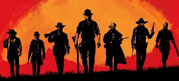 A Take-Two no le sorprende la reacción ante <em>Red Dead Redemption 2</em>