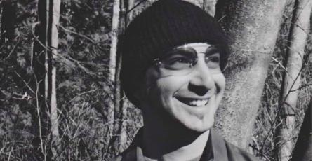 Fallece Saki Kaskas, compositor de <em>Need for Speed</em>