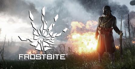 """EA: Los juegos se hacen en PC primero y luego son """"ajustados"""" para consolas"""