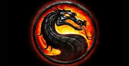 Película de <em>Mortal Kombat</em> ya cuenta con director