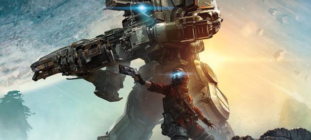 Prueba del multiplayer de <em>Titanfall 2</em> ya está disponible para algunos