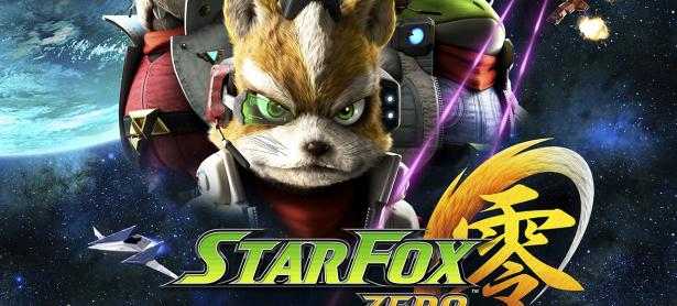 Miyamoto quiere dedicar más energía a <em>Pikmin</em> y <em>Star Fox</em>