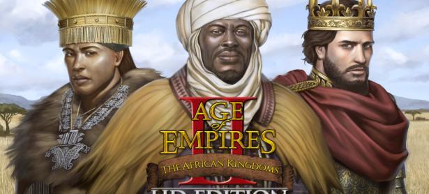¡Bienvenida nostalgia! Anuncian una nueva expansión para <em>Age of Empires II HD </em>