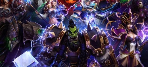 Blizzard estrena nueva forma de pago en Chile