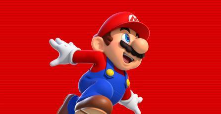 5 cosas que debes saber de <em>Super Mario Run</em>