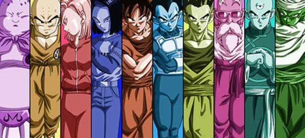 Primeros detalles del nuevo arco de <em>Dragon Ball Super</em>