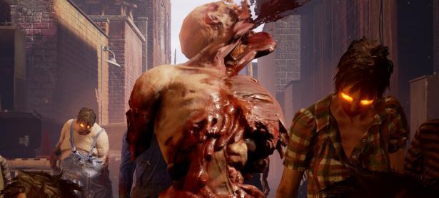 Fecha de lanzamiento de <em>State of Decay 2</em> será revelada en E3 2017