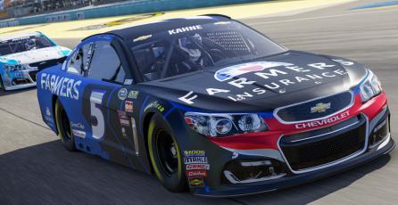 Confirmación prematura de <em>Forza Motorsport 7</em> sorprende a Microsoft