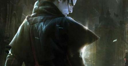 Muestran nuevo trailer cinemático de <em>Vampyr</em>