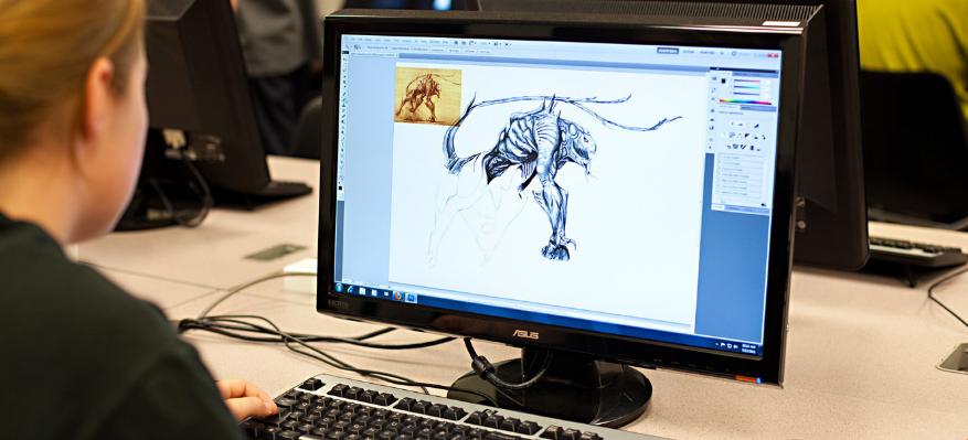 qué estudiar para crear videojuegos en chile - tarreo
