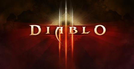 Blizzard celebrará el aniversario de <em>Diablo</em> en varios de sus juegos