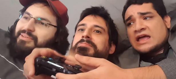 Los Youtubers Chilenos más vistos del 2016