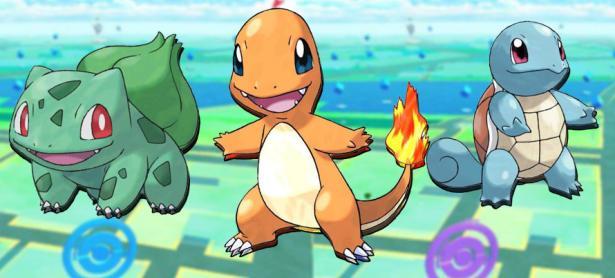 <em>Pokémon Go</em>: Comienza la segunda parte del evento navideño