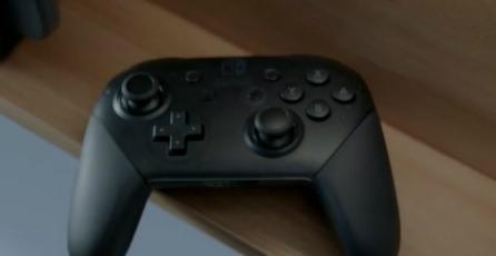 Aseguran que varios títulos con <em>Unreal Engine 4</em> llegarán a Switch