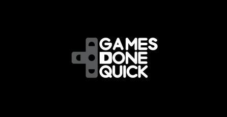 Awesome Games Done Quick 2017 tendrá retransmisión en español