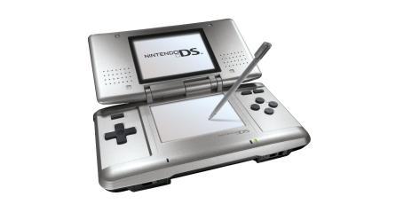 El Nintendo DS estuvo cerca de no existir