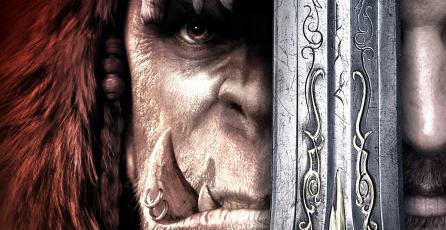 Jones habla sobre los planes que tiene para la secuela de <em>Warcraft</em>