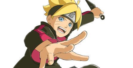 Mira el nuevo trailer del DLC de <em>Naruto Shippuden: Ultimate Ninja Storm 4</em>