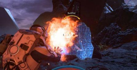 Revelarán requisitos de sistema de <em>Mass Effect: Andromeda</em> en febrero