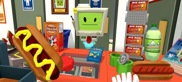 <em>Job Simulator</em> ya generó más de $3 MDD