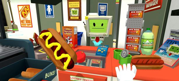 <em>Job Simulator</em> ha recaudado 3 millones de dólares en ventas