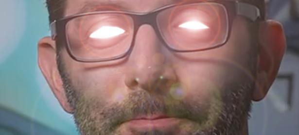 <em>Overwatch</em>: Kaplan pide probar los cambios antes de reclamar