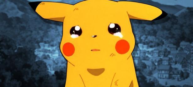 Jugadores fallan la segunda Misión Global de<em> Pokémon Sun &amp; Moon</em>