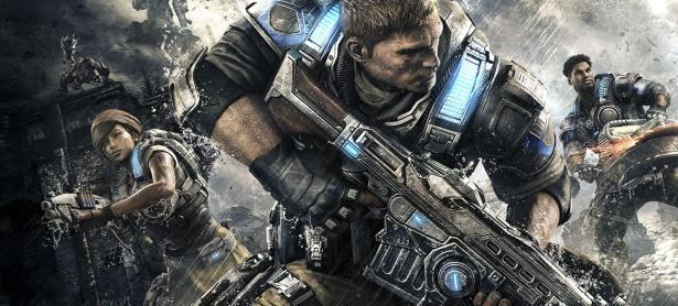 La nueva actualización para <em>Gears of War 4</em> incluye mucho contenido