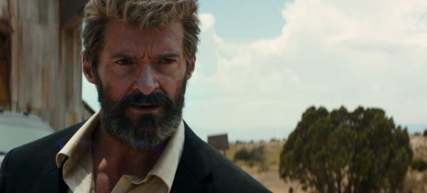 Así se despide Hugh Jackman de Wolverine tras 17 años en el rol