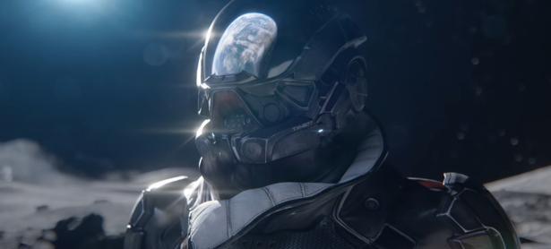 El multijugador y single player de <em>Mass Effect: Andromeda</em> estarán conectados