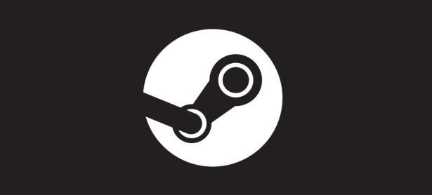 Estos fueron los títulos más jugados en Steam en 2016