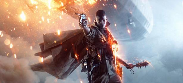 Aseguran que el sistema antitrampas de <em>Battlefield 1</em> bannea injustamente