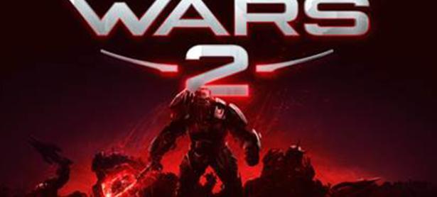 Prueba el modo Blitz en la Beta abierta de <em>Halo Wars 2</em>