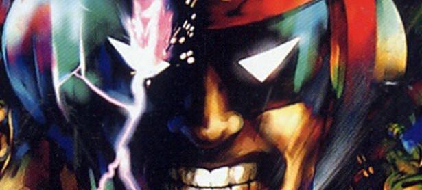 Mañana podrás jugar <em>F-Zero X</em> en Wii U
