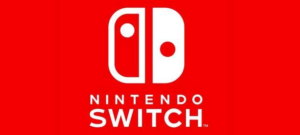 Preventa de Nintendo Switch iniciará esta semana en Nueva York