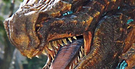 Phil Spencer habla de la cancelación de <em>Scalebound</em>