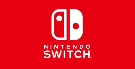 Mira el livestream de los juegos de Nintendo Switch con nosotros