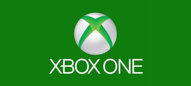 El botón Home de Xbox One recibirá cambios