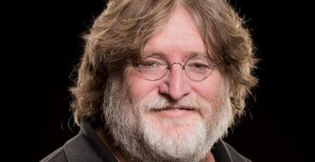 Gabe Newell no cierra la posibilidad a <em>Left 4 Dead 3</em> o juegos nuevos en universos de <em>Portal/Half-Life</em>