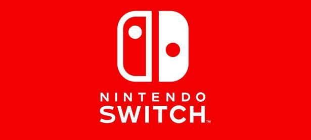 Prevén que Nintendo Switch venda 40 millones de unidades para 2020